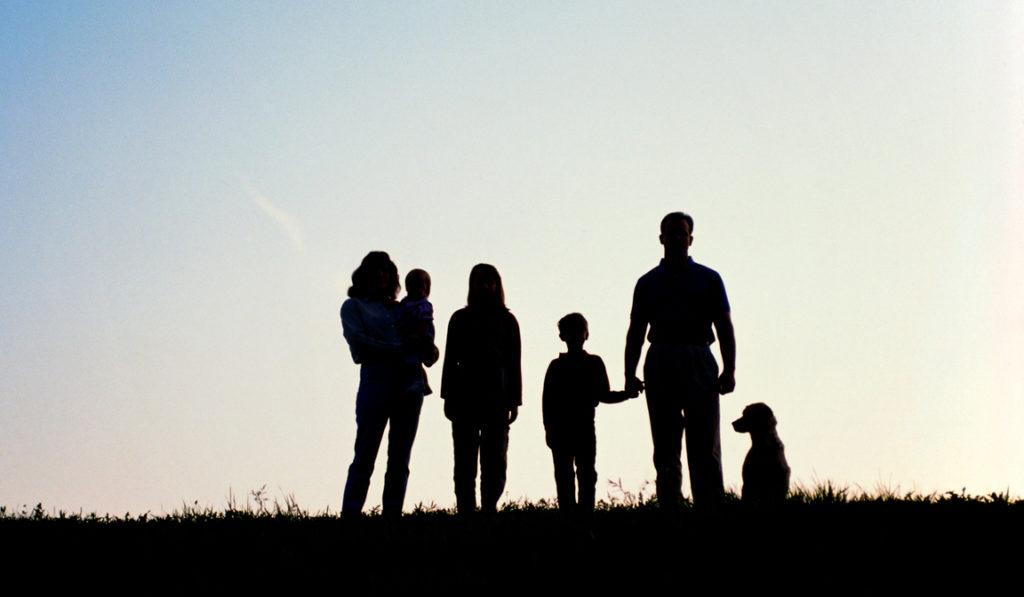 Семейный психолог, конфликтолог, коуч тренер в Москве
