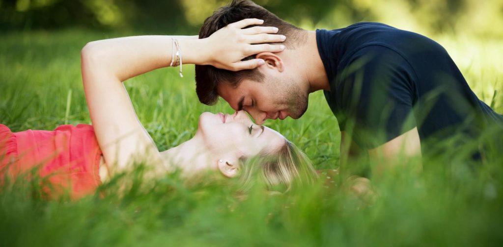 Как построить отношения правильно
