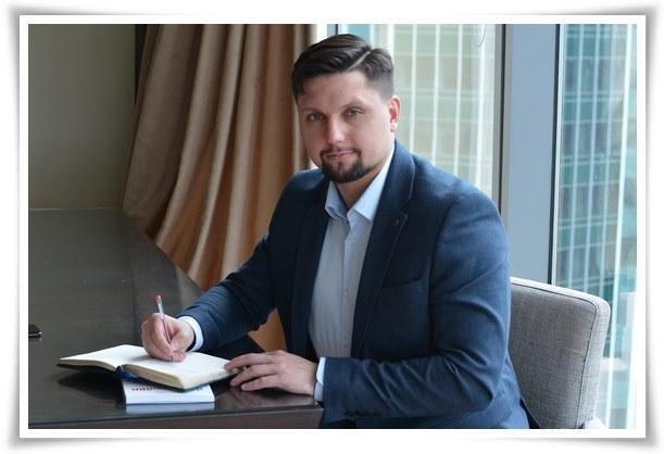 Валерий Соколюк психолог