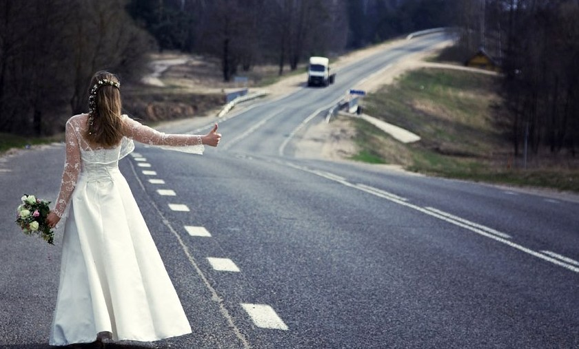 Главные причины почему женщины не хотят замуж